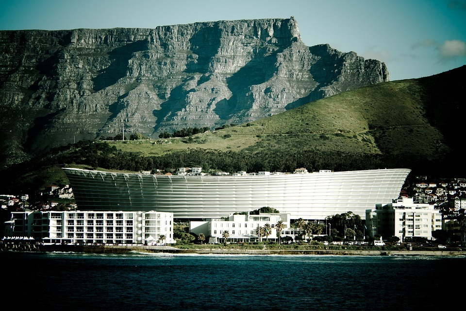 Discovery South Africa 11 Nights / 12 Days