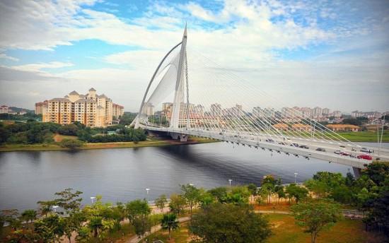 Diwali Singapore, Genting Dream Cruise With Malaysia 09 Nights/10 Days