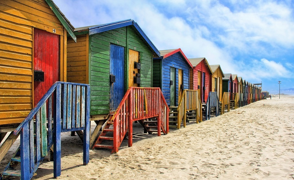 South African Dreams 12 Nights / 13 Days