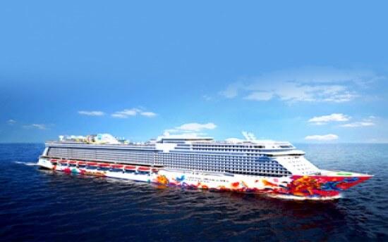 Singapore, Malaysia With Cruise 9 Nights / 10 Days