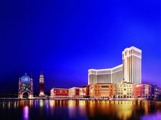 Hong Kong Macau With Shenzhen 07 Nights / 08 Days