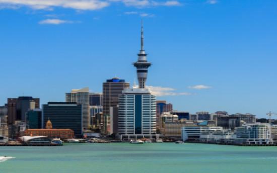 New Zealand 11 Nights / 12 Days