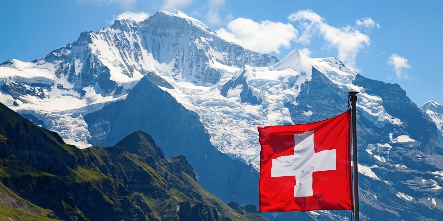 European Dreams - With Zermatt 12 Nights /13 Days